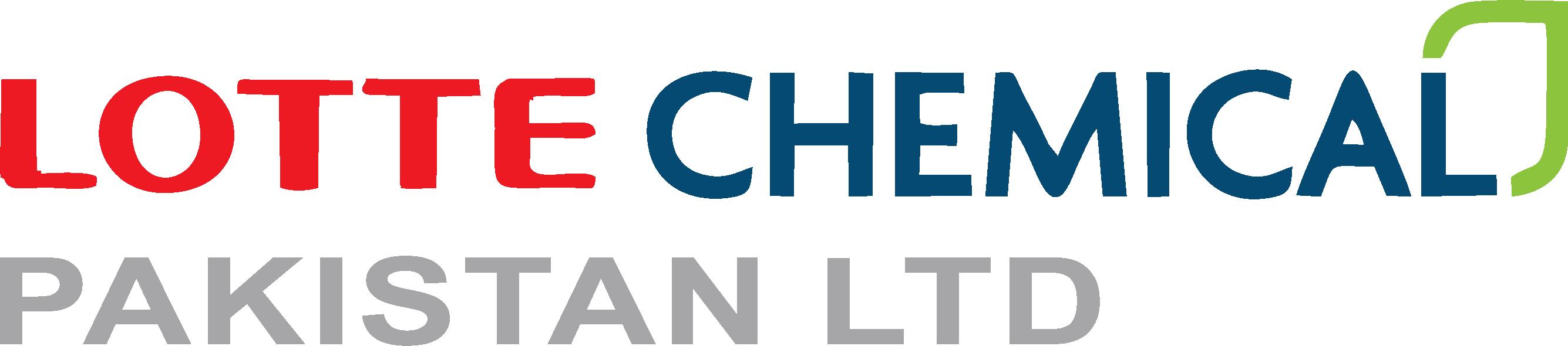 Lotte Chemical Pakistan Ltd  |